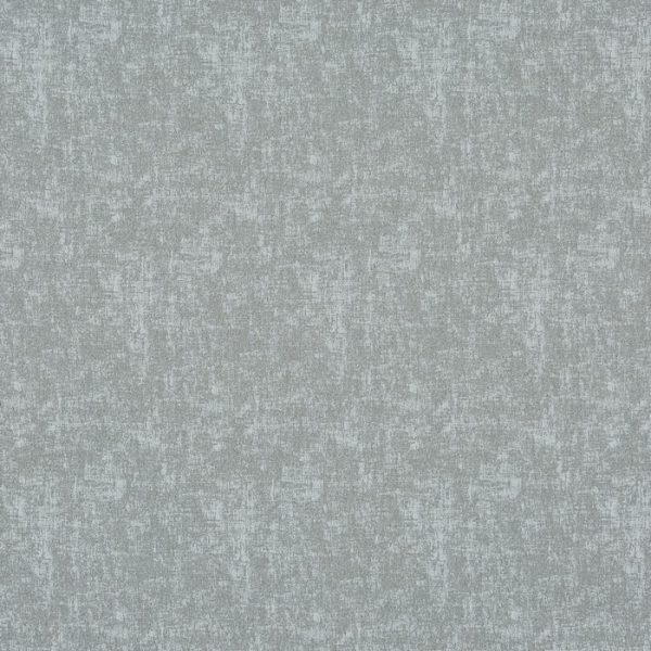 Draperii dimout Muse Flax