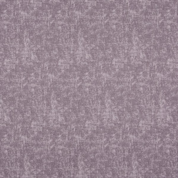 Draperii dimout Muse Heliotrope