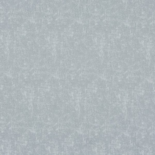 Draperii dimout Muse Sterling