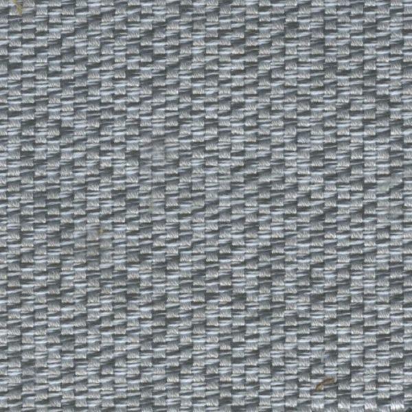 Material textil outdoor-indoor Senda Ceniza