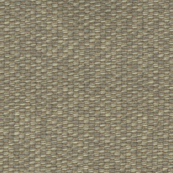 Material textil outdoor-indoor Senda Esparto