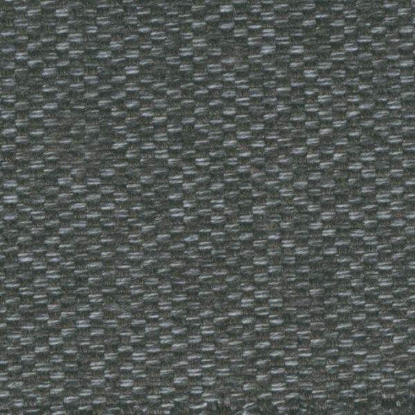 Material textil outdoor – indoor Senda Grafito