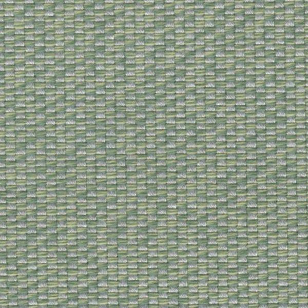 Material textil outdoor-indoor Senda Liquen