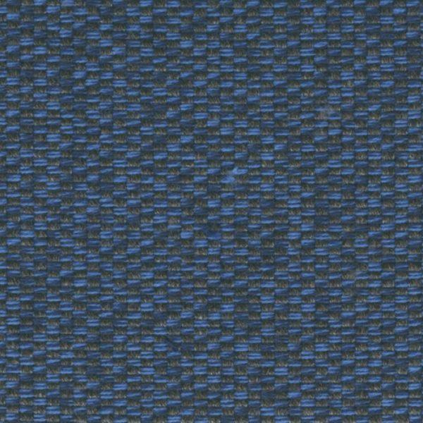 Material textil outdoor-indoor Senda Oceano