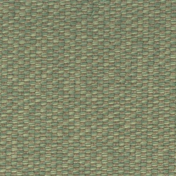 Material textil outdoor-indoor Senda Oliva