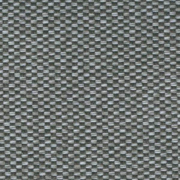 Material textil outdoor-indoor Senda Sombra