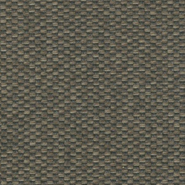 Material textil outdoor-indoor Senda Topo