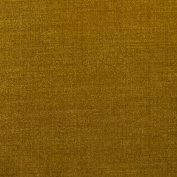 Catifea din bumbac pentru tapiterie Touch 1