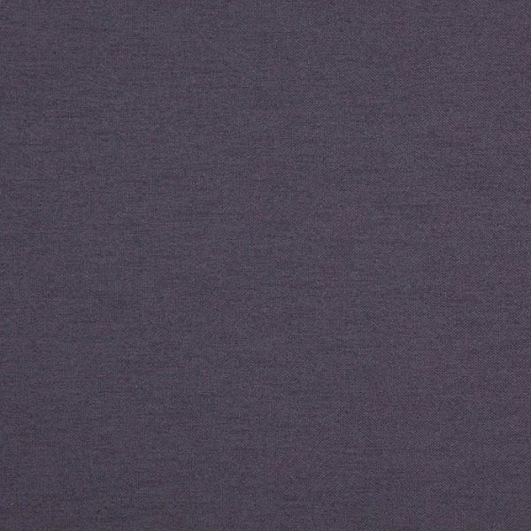 Material textil rezistent la pete si murdarie Convoy 11 ( FiberGuard )