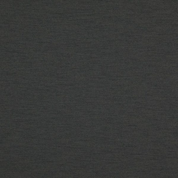 Material textil rezistent la pete si murdarie Convoy 18 ( FiberGuard )