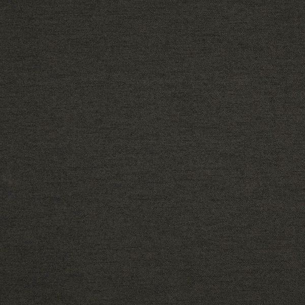 Material textil rezistent la pete si murdarie Convoy 19 ( FiberGuard )