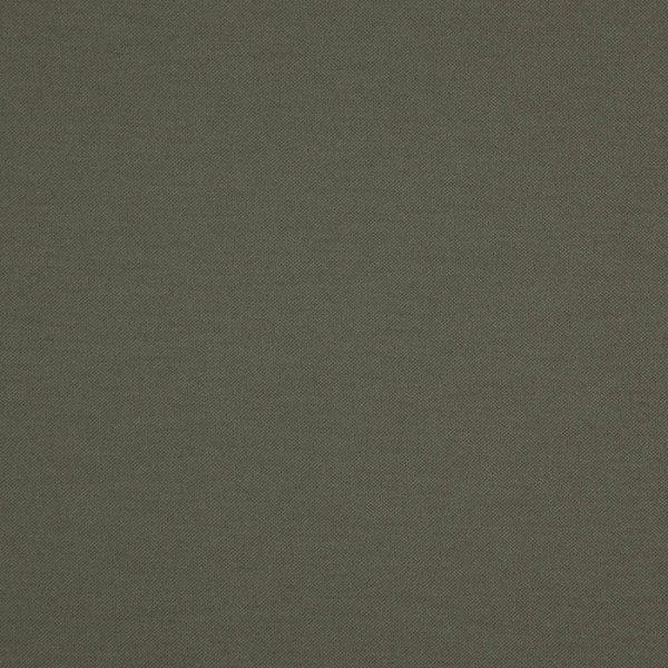 Material textil rezistent la pete si murdarie Devlin 21 ( FiberGuard )