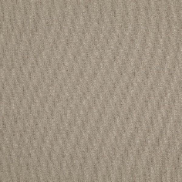 Material textil rezistent la pete si murdarie Convoy 23 ( FiberGuard )
