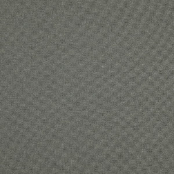 Material textil rezistent la pete si murdarie Convoy 29 ( FiberGuard )