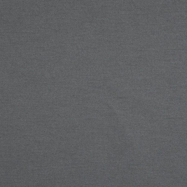 Material textil rezistent la pete si murdarie Convoy 30 ( FiberGuard )