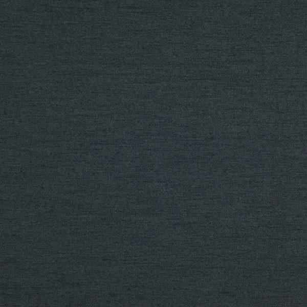 Material textil rezistent la pete si murdarie Convoy 31 ( FiberGuard )