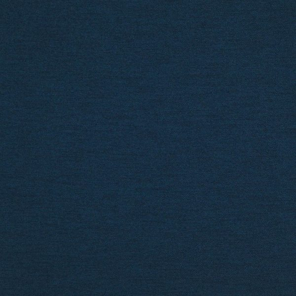 Material textil rezistent la pete si murdarie Convoy 32 ( FiberGuard )
