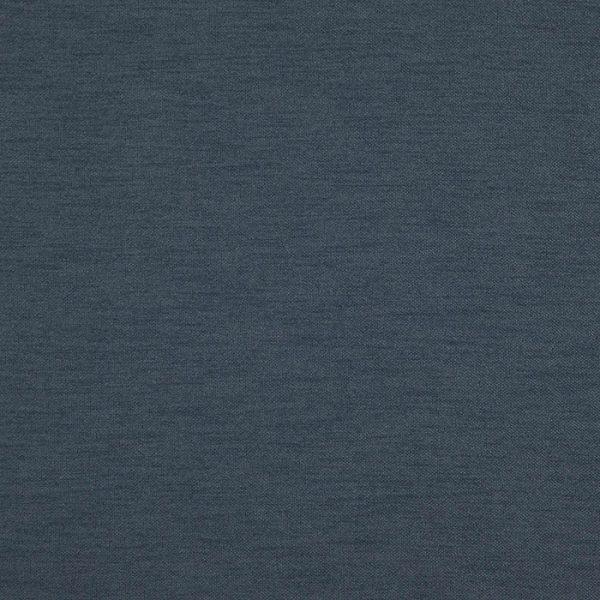 Material textil rezistent la pete si murdarie Convoy 33 ( FiberGuard )
