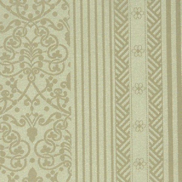 Material tapiterie design clasic Carmen Agua