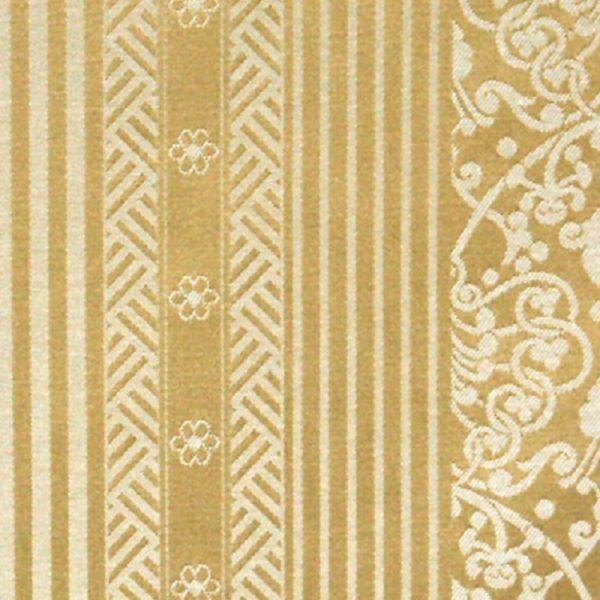 Material tapiterie design clasic Carmen Dore