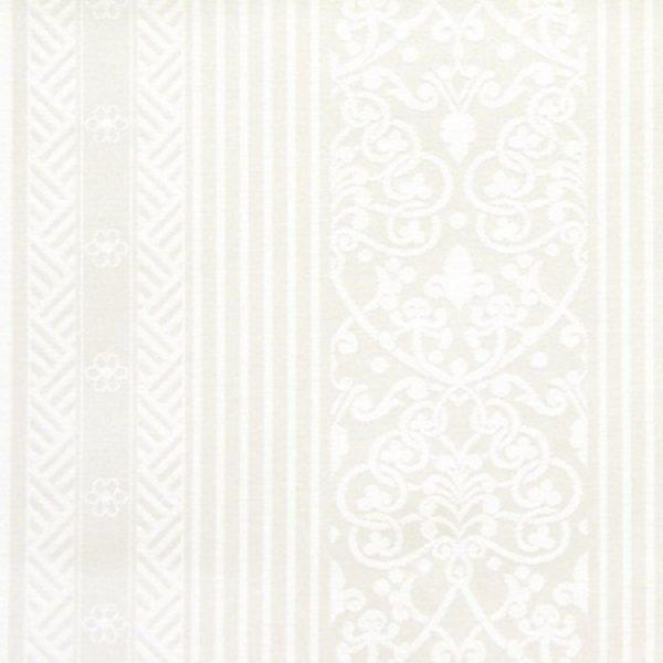 Material tapiterie design clasic Carmen Natur