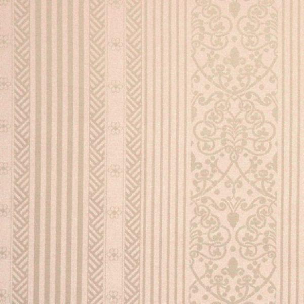 Material tapiterie design clasic Carmen-Salmon