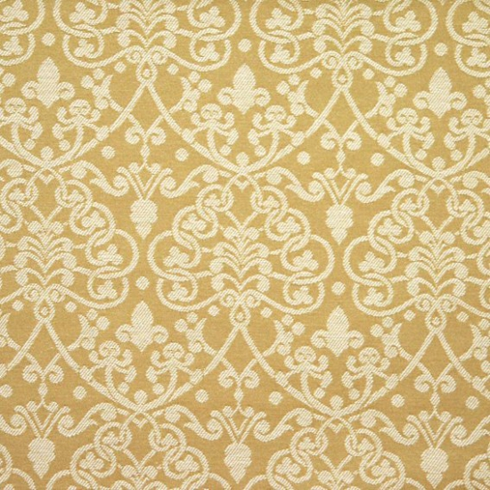 Material tapiterie model clasic Fidelio Dore