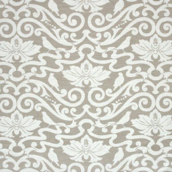 Material textil pentru tapiterie Andalus Beige