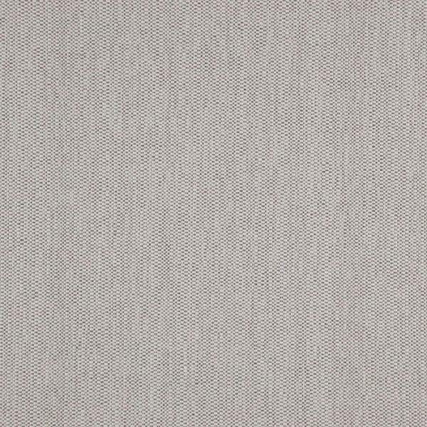 Material textil rezistent si usor de intretinut Bolt 1 (FiberGuard)