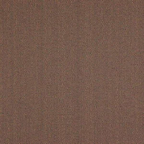 Material textil rezistent si usor de intretinut Bolt 10 (FibreGuard)