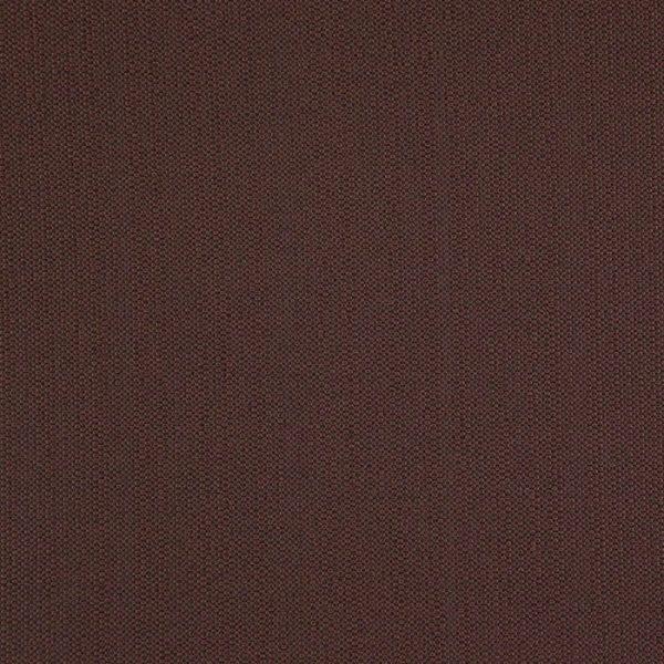Material textil rezistent si usor de intretinut Bolt 11 (FibreGuard)