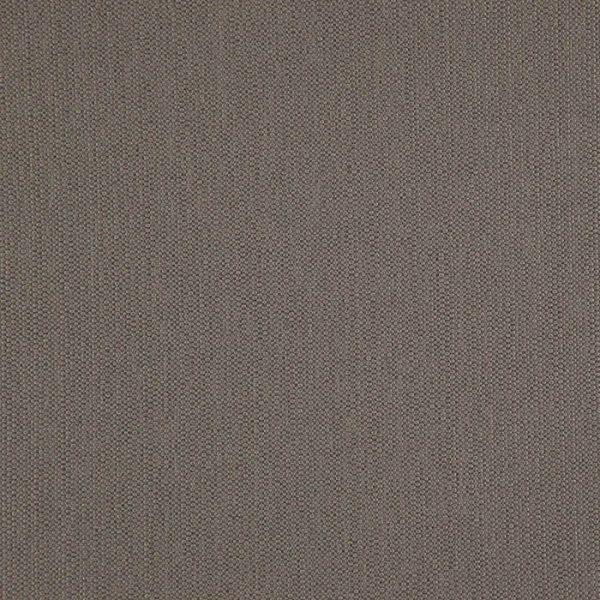 Material textil rezistent si usor de intretinut Bolt 12 (FibreGuard)