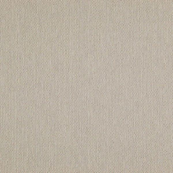 Material textil rezistent si usor de intretinut Bolt 2 (FibreGuard)