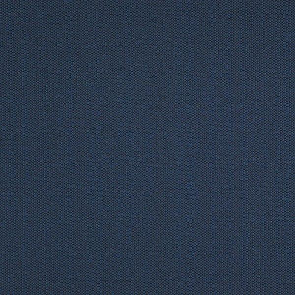 Material textil rezistent si usor de intretinut Bolt 23 (FibreGuard)