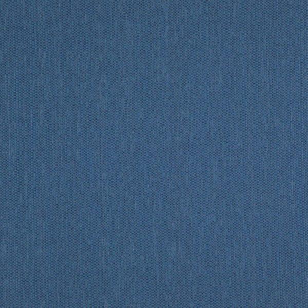 Material textil rezistent si usor de intretinut Bolt 24 (FibreGuard)