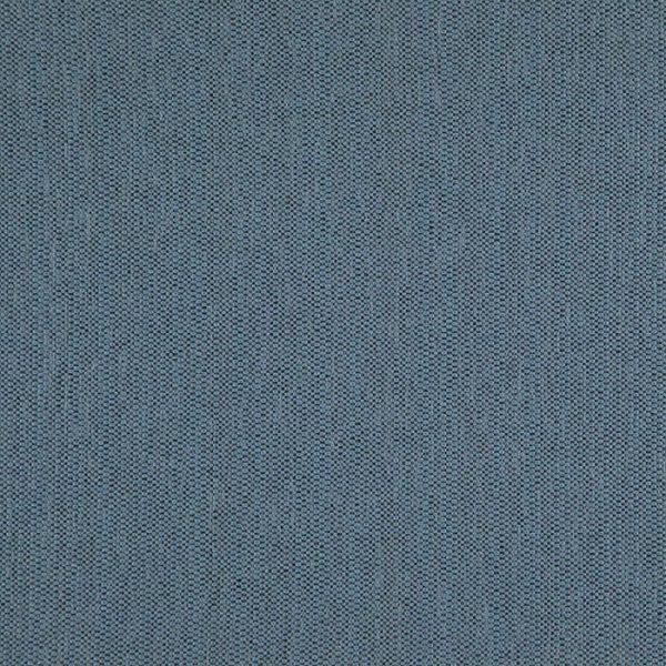 Material textil rezistent si usor de intretinut Bolt 28 (FibreGuard)