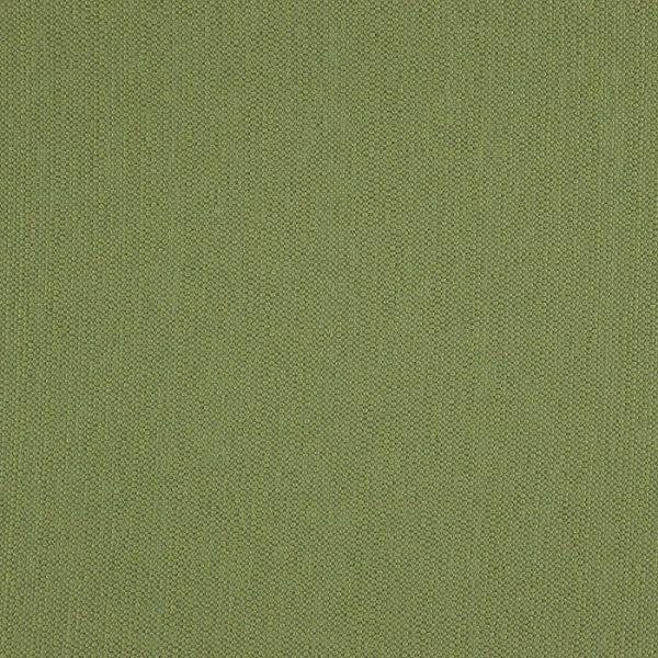 Material textil rezistent si usor de intretinut Bolt 32 (FibreGuard)