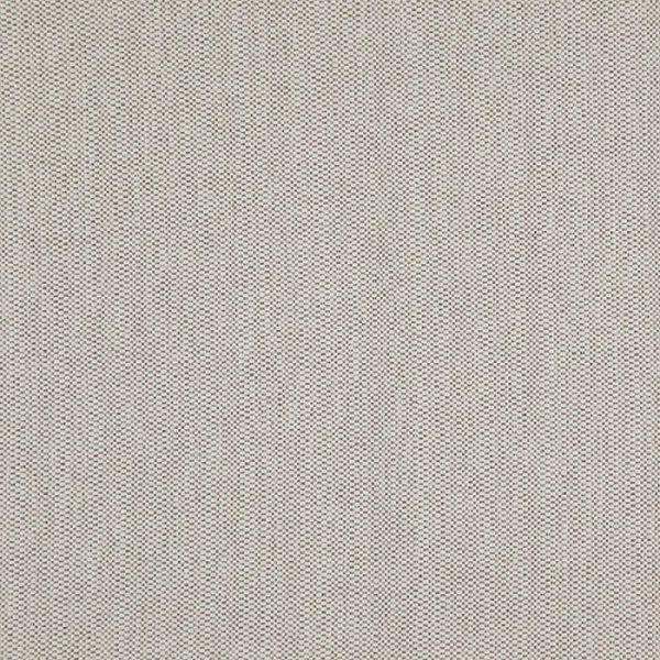 Material textil rezistent si usor de intretinut Bolt 4 (FibreGuard)