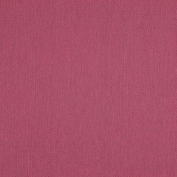 Material textil rezistent si usor de intretinut Bolt 41 (FibreGuard)