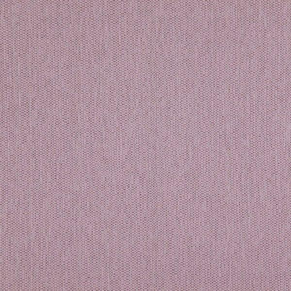 Material textil rezistent si usor de intretinut Bolt 43 (FiberGuard)