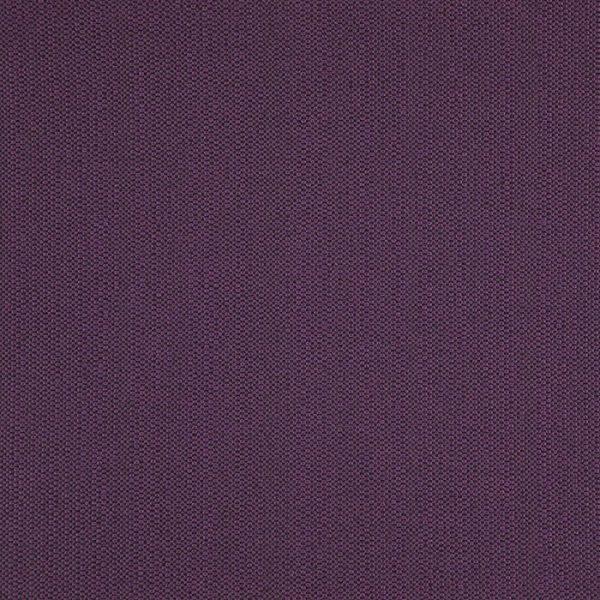 Material textil rezistent si usor de intretinut Bolt 44 (FiberGuard)