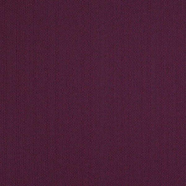 Material textil rezistent si usor de intretinut Bolt 45 (FibreGuard)