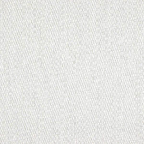 Material textil rezistent si usor de intretinut Bolt 7 (FibreGuard)