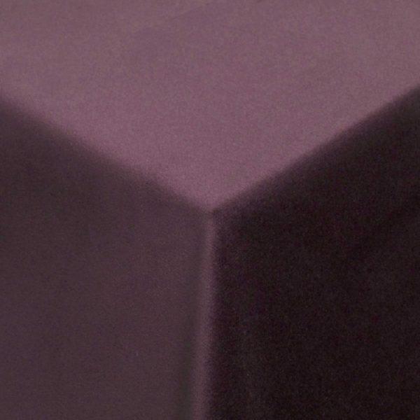 Catifea din bumbac 100% Carlo Malva