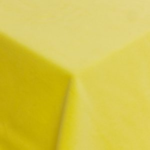 catifea din bumbac 100% limon 2