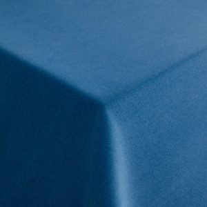draperii catifea albastra