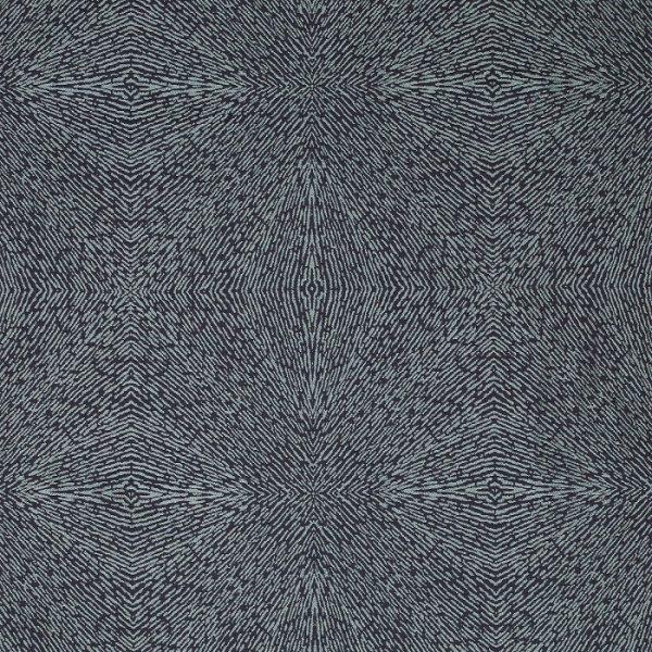 Draperii Kaleidoscope Deep Sea