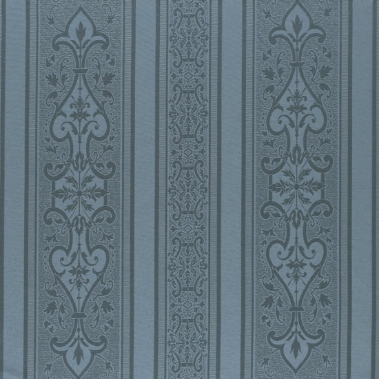 Material textil pentru tapiterie model clasic Ibiza Azul
