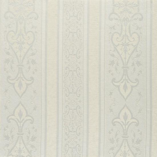material textil pentru tapiterie model clasic Ibiza Natur