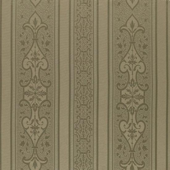 Material textil pentru tapiterie model clasic Ibiza Nuez